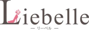 Liebelle